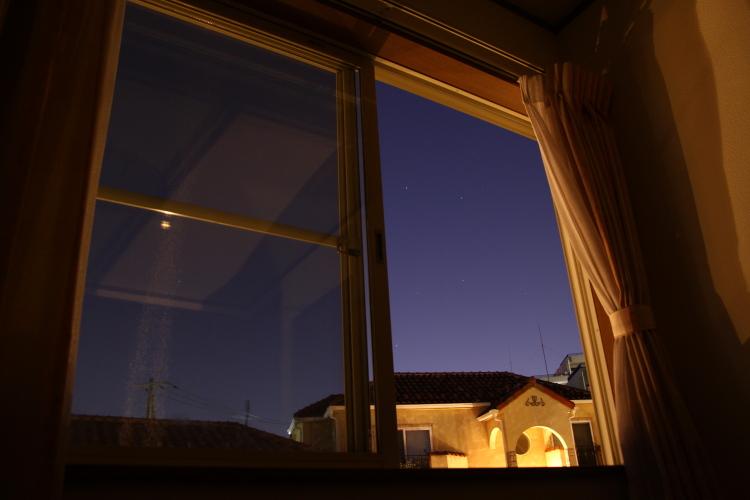 20101229北の窓