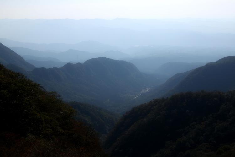 20111008赤城山11a