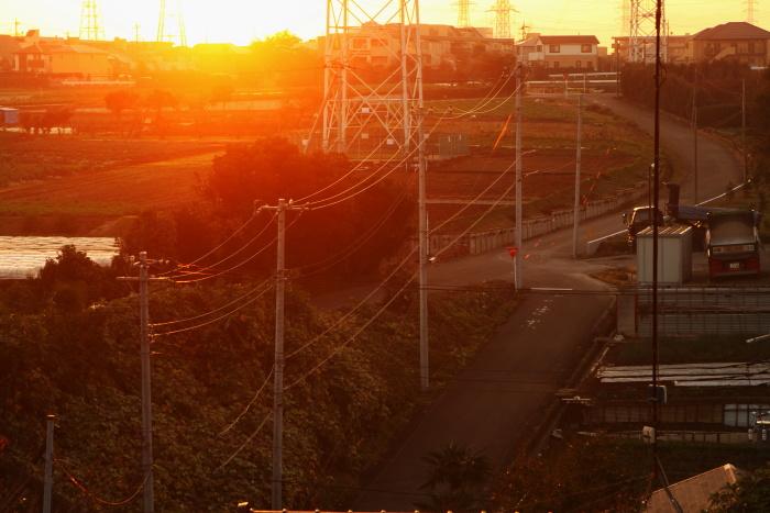 20111113港北変電所5a