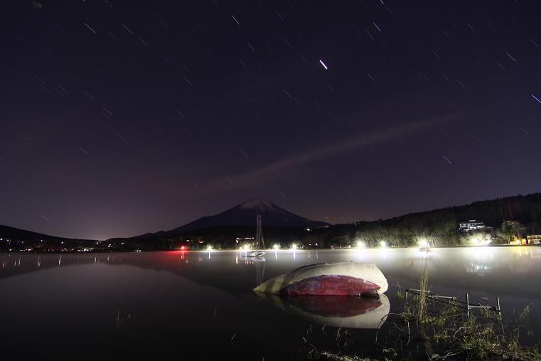 20111126山中湖9a