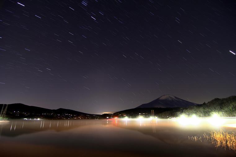 20111126山中湖17a