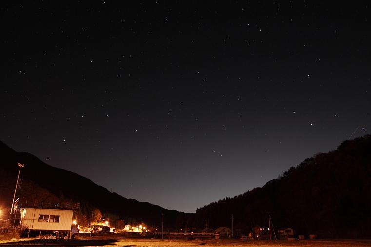 20111126道志道7a