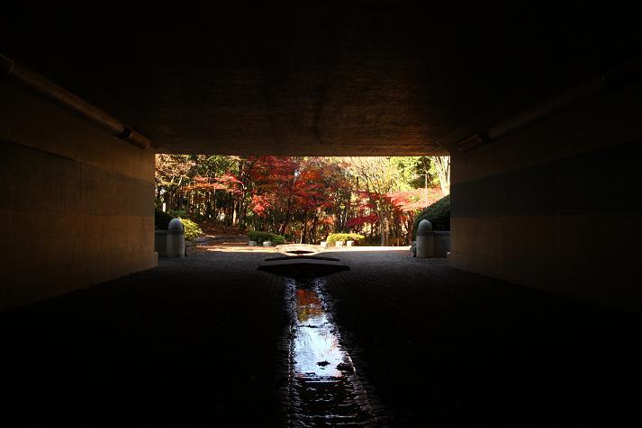 20111204御影橋3a