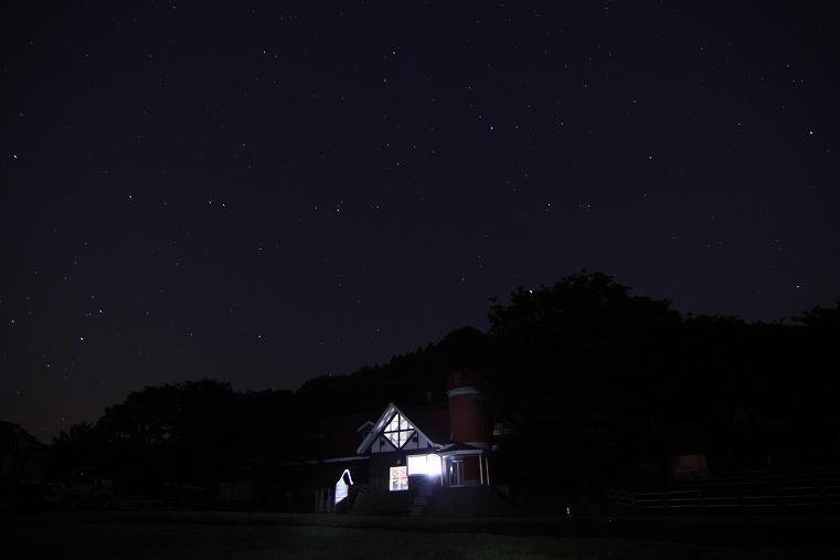 20120519西の空a