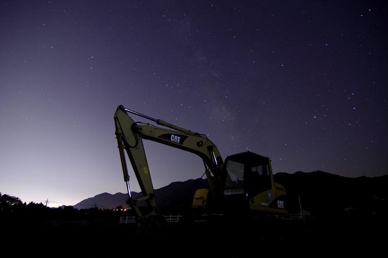 20120519南の空(いて、さそり)13-1a