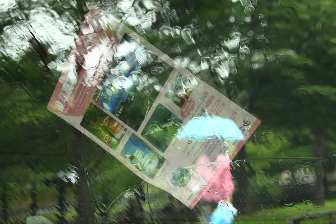 20120701ふじやとの道1a