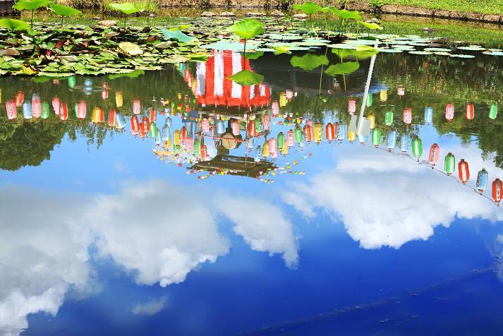 20120805夏祭り