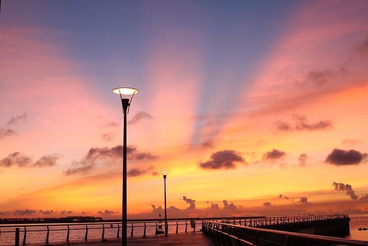 20120825東扇島1-1b