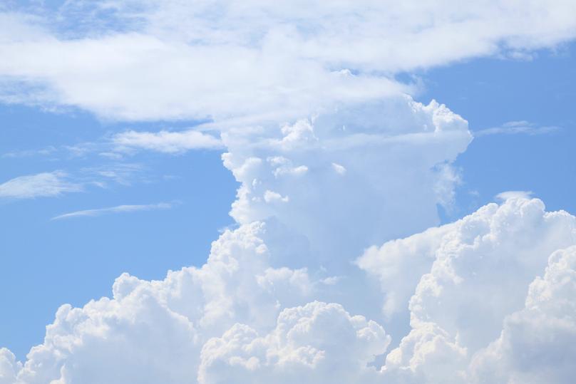 20120915積雲3-1a