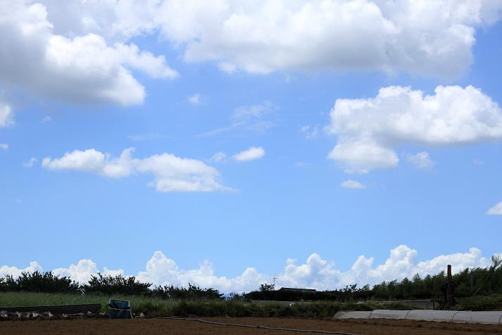 20120805夏空5-1aa