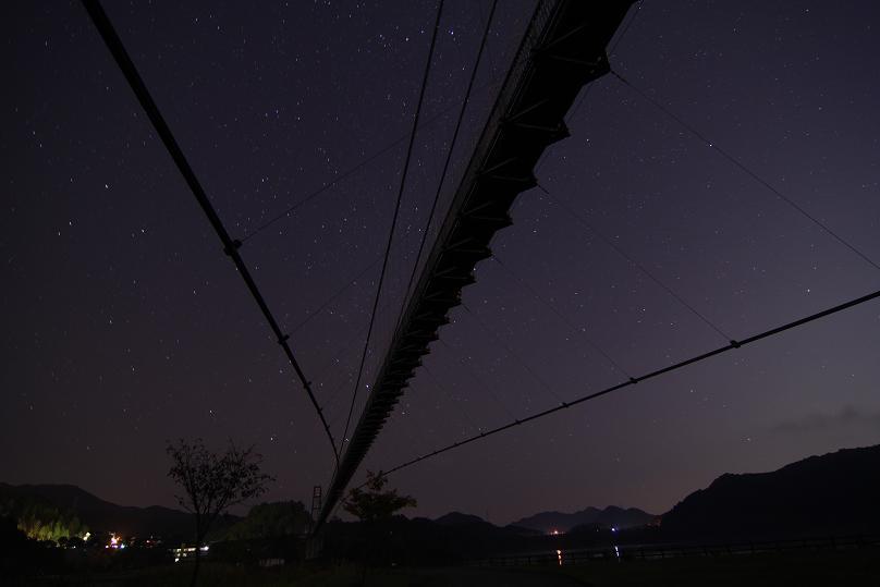 20121021宮が瀬ダム2a