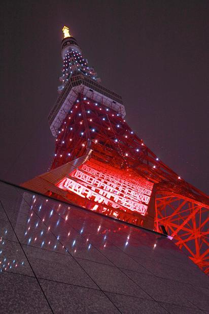 20121215東京ワタ―6-2a
