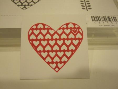 stamp 6
