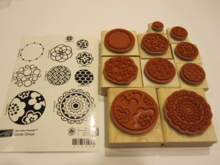 stamp 8