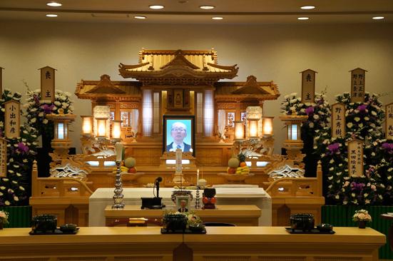 祭壇,JPG
