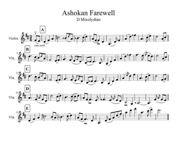 Ashokan Farewell(ornament)-1-1-1