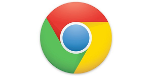 chrome-logo-2011-04-27.png