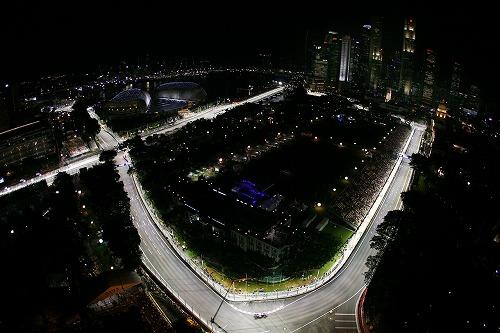 02_singapore_08_gp.jpg