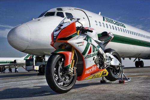 14_Aprilia_Alitalia_RSV4_big.jpg