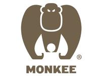 monkee_201410182219485ae.jpg