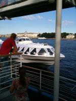boat_b.jpg