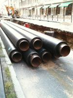 pipe02b_b.jpg