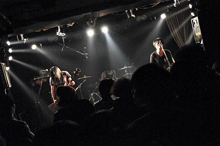 2014.12.18.strange world's end 01