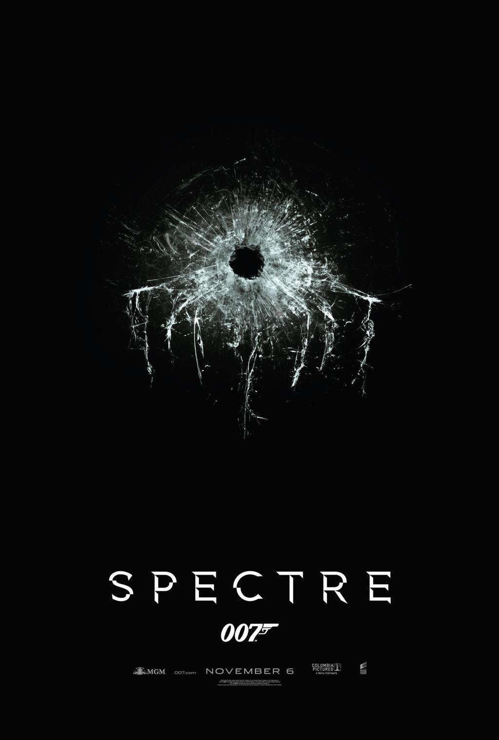 spectre_3.jpg