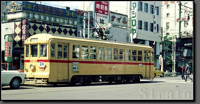 昭和47年上野駅前