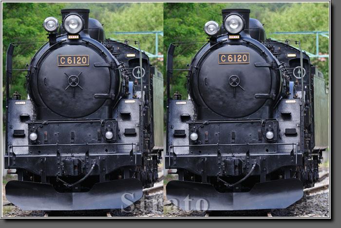 C61C61.jpg