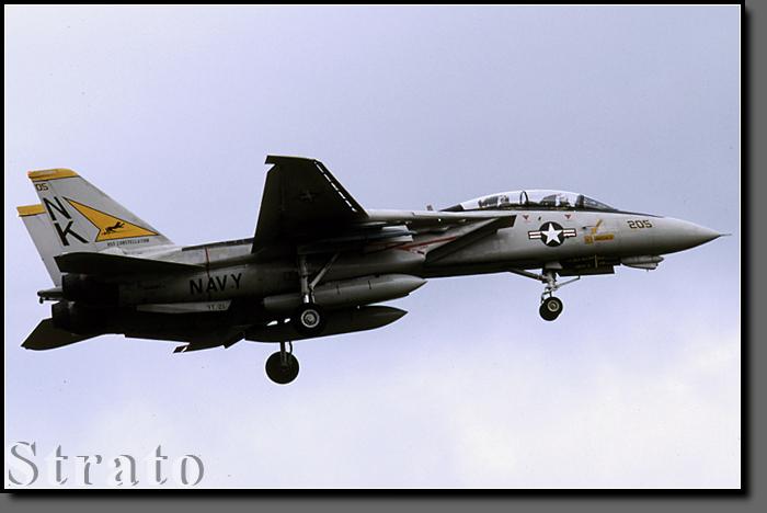 F14_No1.jpg