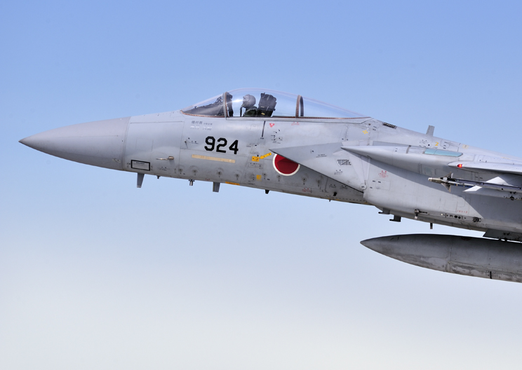 F15924.jpg