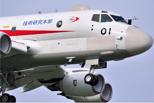XP-1.jpg