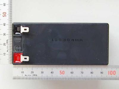 B-000171.jpg