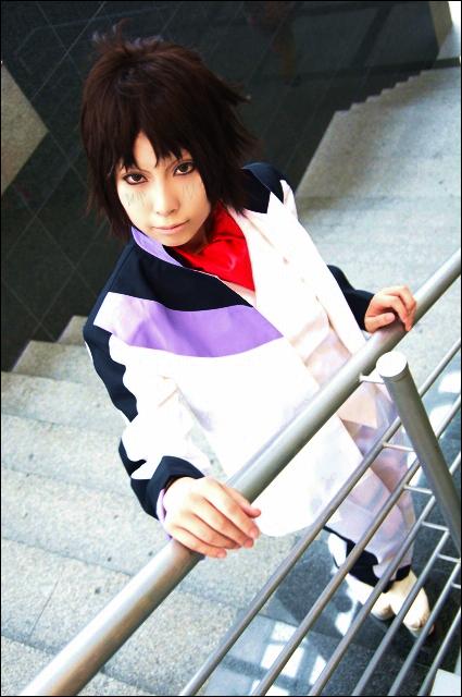 kazuki2_20110613190637.jpg