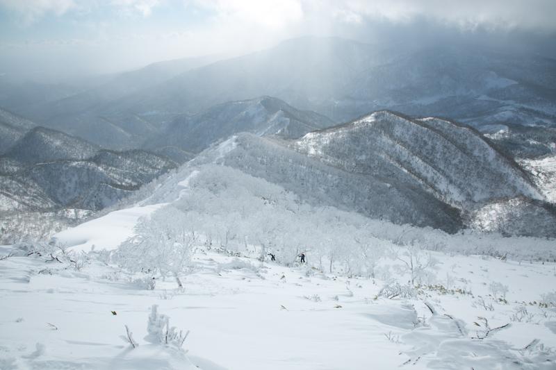 shiraoidake20140104-4027.jpg