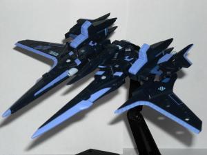 TP LV011
