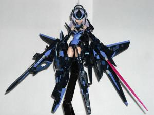 TP LV010