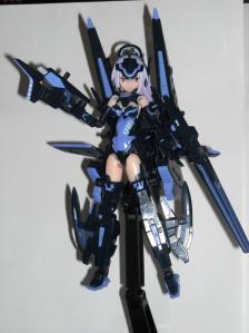 TP LV009