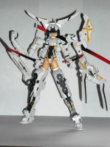 TP LV015