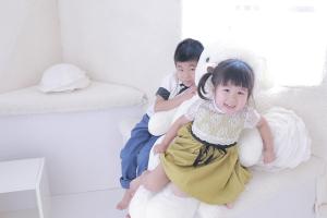 251214yui03.jpg