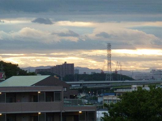 taifuugo.jpg