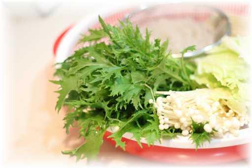 20131201水菜