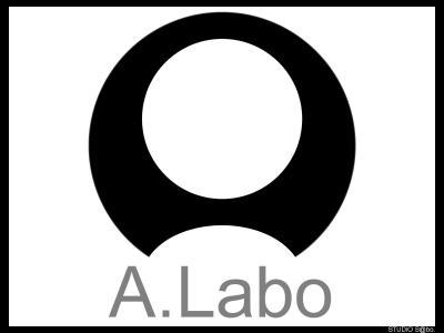 アコラボ3