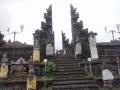 ㉞ブサキ寺院
