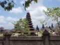 ㉟ブサキ寺院メル