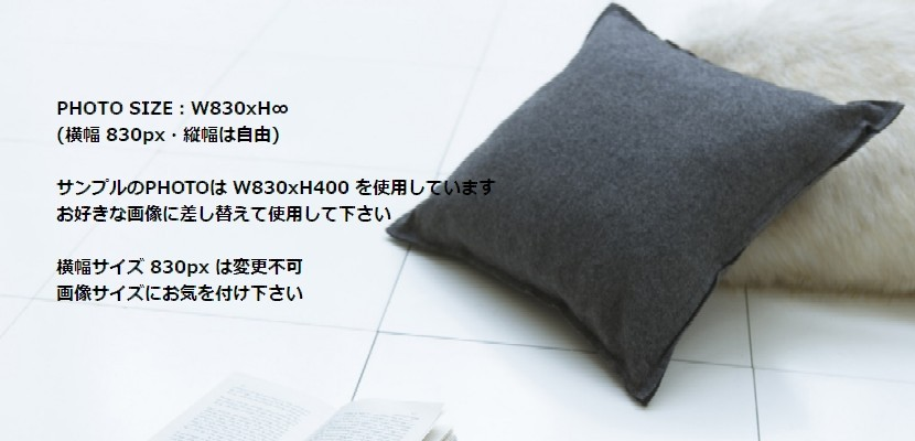 topimage