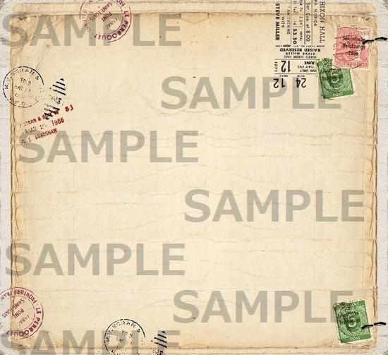 019-VintageStamps