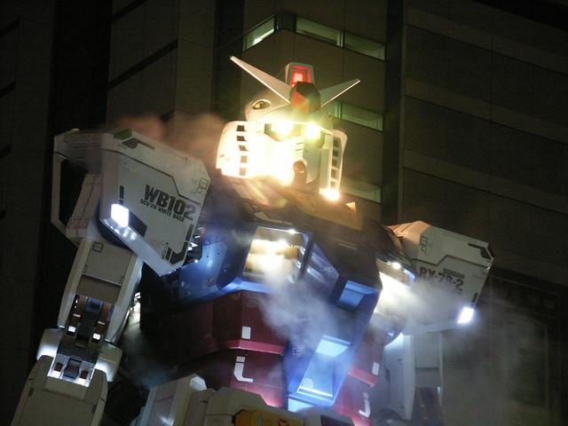 静岡ガンダム その10-5