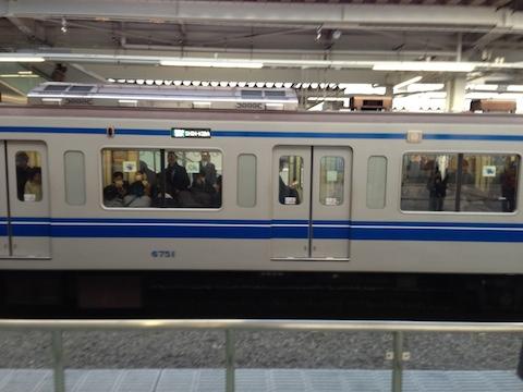 6051F(2014:1:8)